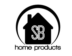 About Us Sb Home Products
